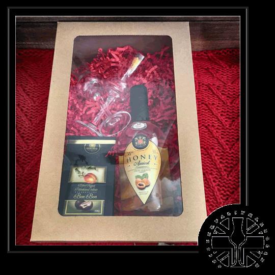 honey-palinka-gift-box