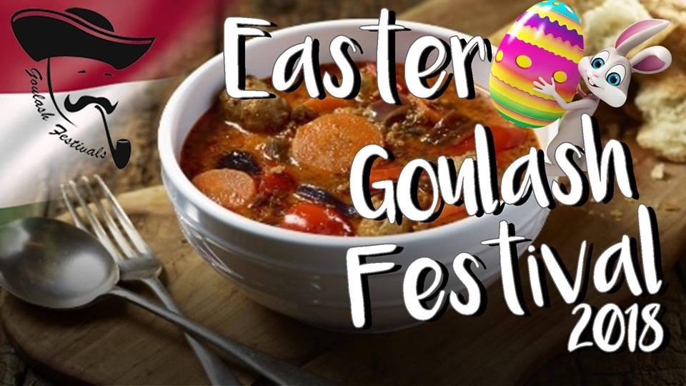 goulash festival